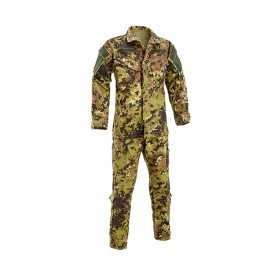 LANDING FORCE COMBAT UNIFORM DEFCON5
