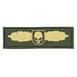 PATCH SOF WINGS