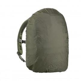 Couvre sac Defcon5 50/120 litres