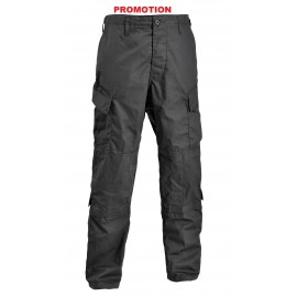 PANTALON BDU TACTICAL DEFCON 5