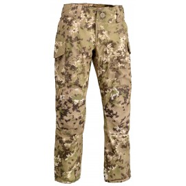 Pantalon Advance Tactical DEFCON5