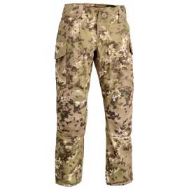 Pantalon Advance Tactical DEFCON5