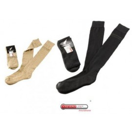CHAUSSETTES THERMOITE DEFCON5