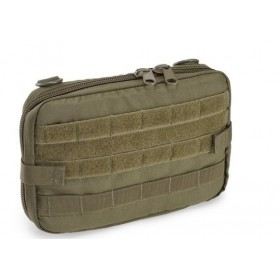 POCHETTE ADMINISTRATIVE MOLLE OUTAC