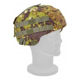 Nouveau couvre casque Defcon5