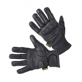 GANTS TACTIQUE DOUBLE KEVLAR® PROTECTION