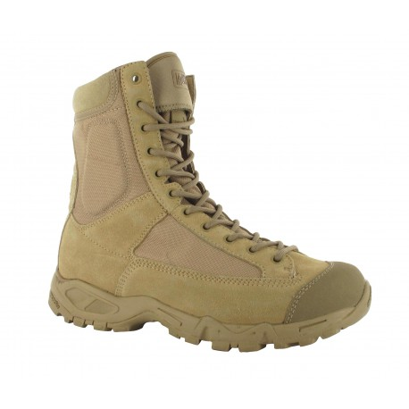 DEFCON 5 JUMP BOOTS BY MAGNUM