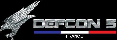 Defcon5 FRANCE